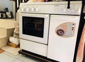 MODENA FC 7800 ( smart living )