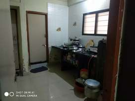 Roommate for RK@prime & Highway touch.Cooking  facility available