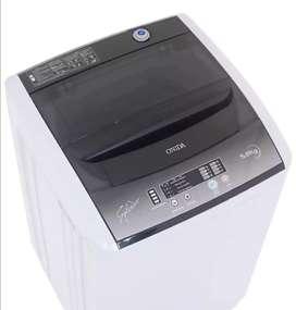 Onida fully automatic washing machine