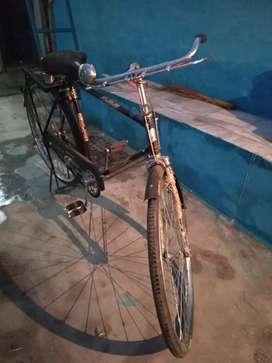 Danda wali cycle (old)