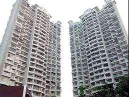 2 Bhk Fully Furnish For Rent In Kharghar Navi Mumbai