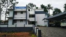 For Rent.S&S Residency