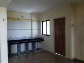 chala area 3 bhk bungalow for rent.