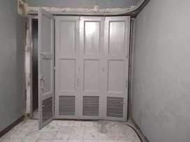 Pintu henderson kekinian