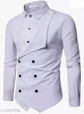 Shirt Free home delivery New Product high quality products
