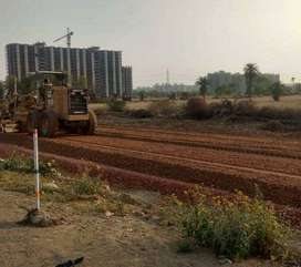 Affordable  Gated Community Residential Plots at Sector 14, Gurgaon