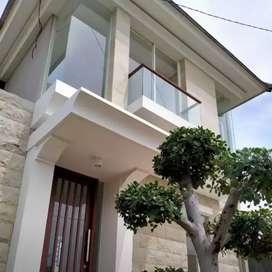 Rumah Cirebon - Boking 5jt Berkas Lengkap Langsung Proses Bank