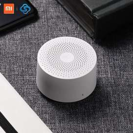 Speaker bluetooth mini Xiaomi