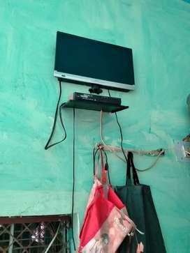 LED TV bechana h kobhi Le Sakta hai