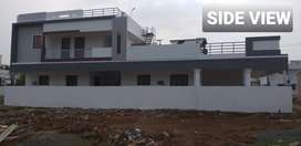 Double bedroom house for Rent @Sulur Coimbatore