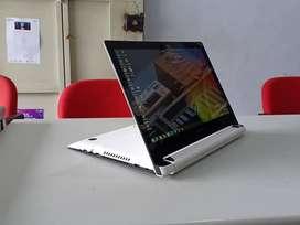 Lenovo Flex 2 Core i7 Ram 8Gb Double VGA Touchscreen
