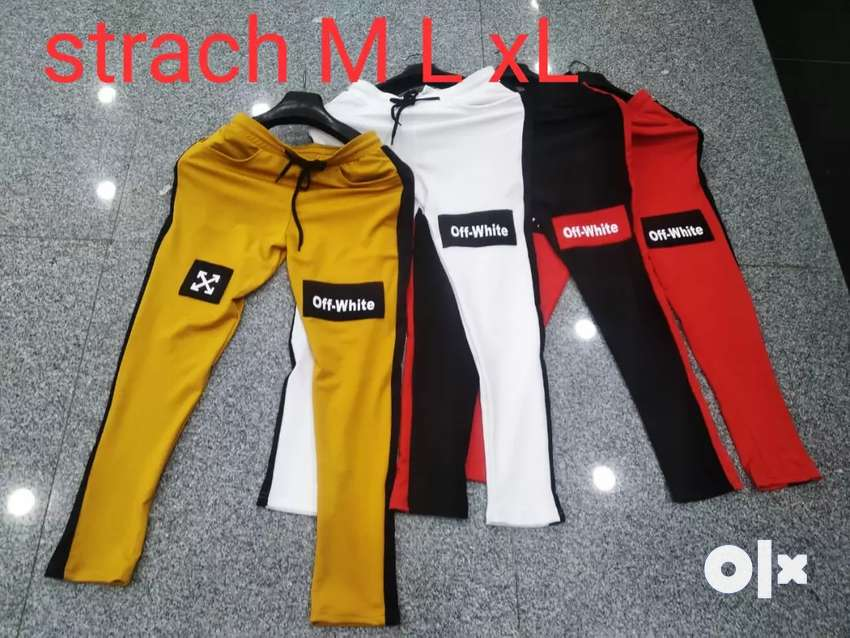 TRACK PANTS FOR WHOLESALE 0