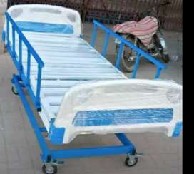 Patient Hospital Bed New & Used --> (Check Description)