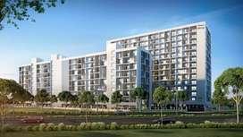 Apartment sale at porur near  Ramachandra hospital