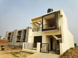 Villas in Kharar, Mohali - Villas for sale in Kharar, Mohali