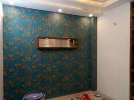 1bhk in 15 Lacs