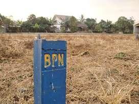 Miliki Segera Kavling Tanah Impian Di Tengah Kota Pamulang