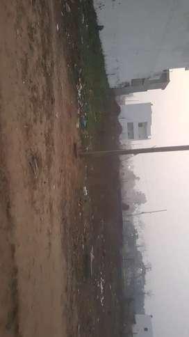 250 sq yard plot for sale