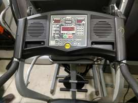 Massage treadmil imported 0313(2327769) PL call me at this no