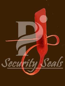 DRAGON SEALS 410 SEGEL KONTAINER, , PEMADAM KEBAKARAN,DOUBLE LOCK