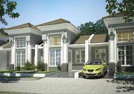 jangan ragu ragu membeli rumah mewah ditangerang
