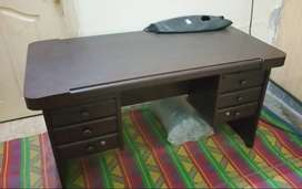 Chair and Table for sale in Rawalpindi Islamabad