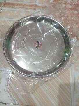 Tilfen plate Fresh peace (50 plate)