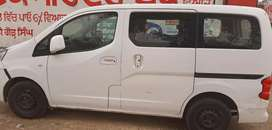 GODD CONDITION CAR FIRST ONWER ..SEVEN SEATER CARS