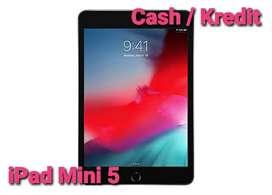 New iPad Mini 5 64Gb Wifi Only Kredit / Cash