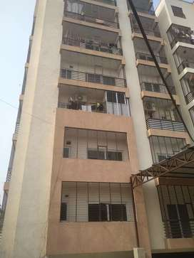 Three BHK flat for sell in tridev residency patiyan sundarpur Varanasi