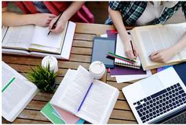 Writing Services - Reports/Assignments/Essays/Blogs/Reviews/Thesis
