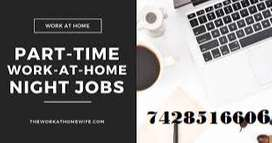 Data Entry Operators Day and night shifts WPM 25