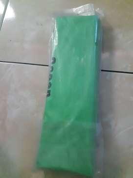 Tas waterproof drybag 5 liter