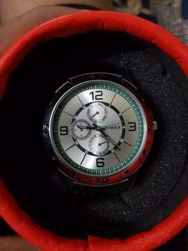 Timex CLA-I70322