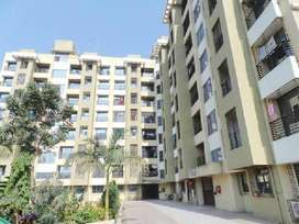 2BHK WELL MENTAIN FLAT SALE IN SAI KARISHMA COMPLEX, KANAKIA,MIRA ROAD