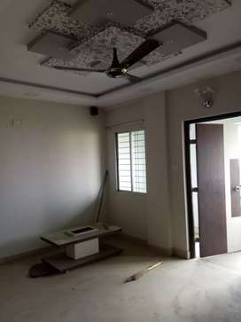Available female paying guest at new Panvel sector 3