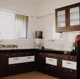 3 Bhk Row House On Rent Nr L.P Savani School Adajan Surat