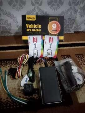 gps tracker, monitor kendaraan 24jam non stop