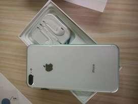 top modal I phone 8 plus 64 gb refurbished