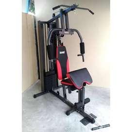 Home Gym 1 Sisi TL HG 008
