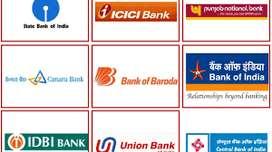 HUGE hiring hiring BANK PROCESS.