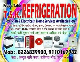 Electrical home wireringe ki jrurat ha srif Patna ka boy call kre