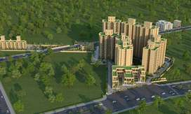 Signature Global Project in Gurgaon with 2BHK affordable flats