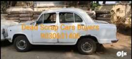 Deadd/Scrap/Cars|Buyerss