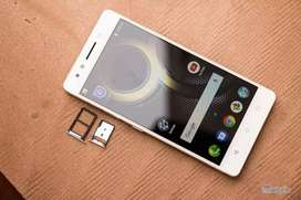 Selling LENOVO K8 NOTE
