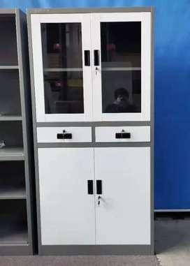 Lemari Cabinet Importa SC-B2D BT