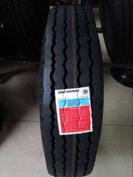Ban Truk Bus Engkel Merek Bridgestone MRD 750 R15 12PR