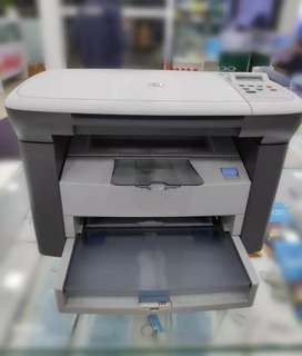 Hp Mfp 1005 all in one printer