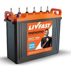 Tubelar batteries sales and buyback of old batteries
