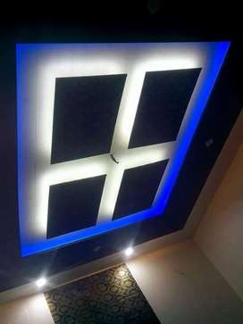 Pvc panels for wall and ceiling